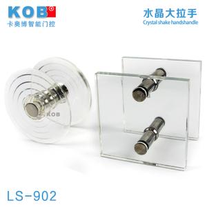 KOB LS-902