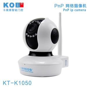 KOB KT-K1050