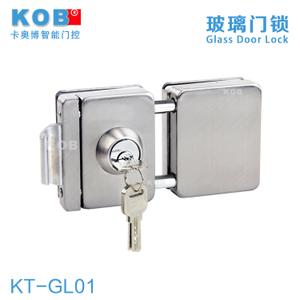 KOB KT-GL01