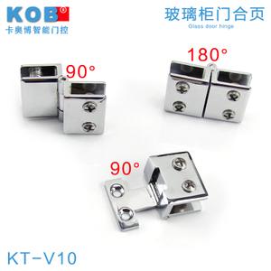 KOB KT-V10