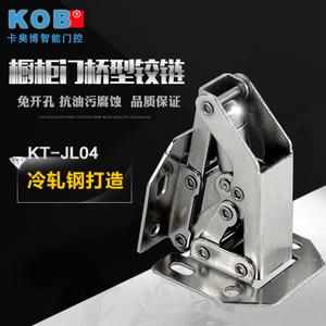 KOB KT-JL104