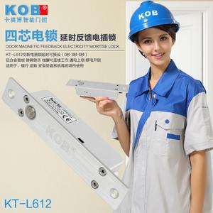 KOB KT-L612