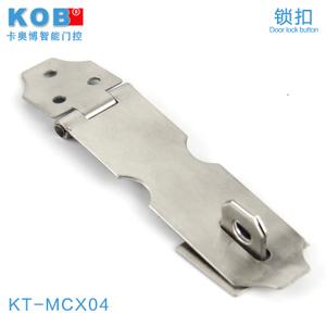 KOB KT-MCX04-2.5