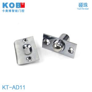 KOB kt-AD11.