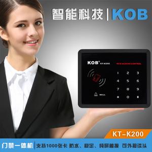 KOB KT-K200
