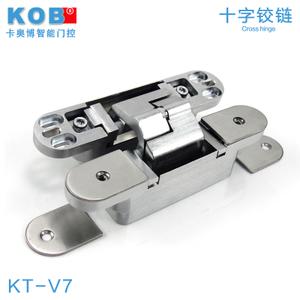 KOB KT-V7