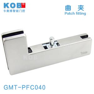 KOB PFC040