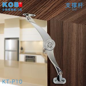 KOB KT-P10