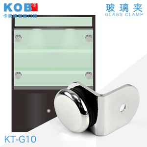 KOB KT-G10