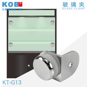 KOB kt-G13