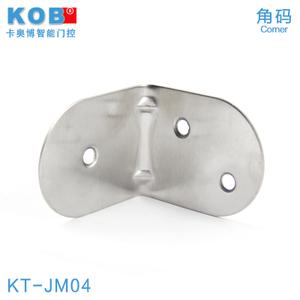 KOB KT-JM04