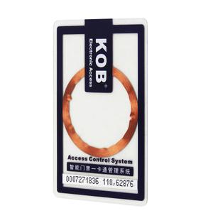 KOB KT-CA10-ID
