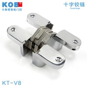 KOB KT-V8