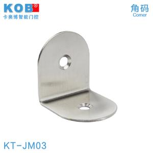KOB KT-JM03