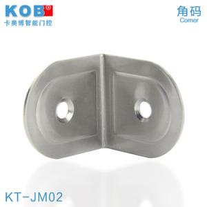 KOB KT-JM02