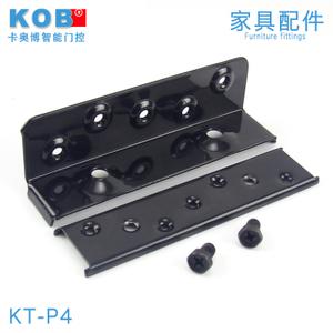 KOB KT-P4