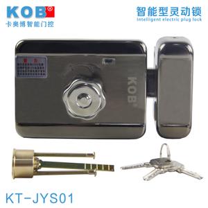 KOB KT-JYS01