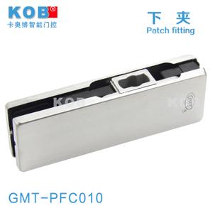 KOB PHC-010