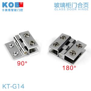 KOB KT-G14