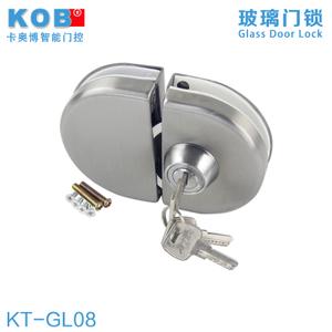KOB KT-GL08