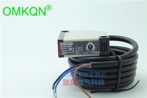 OMKQN E3JK-R4N1