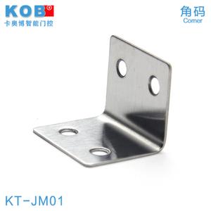 KOB KT-JM01