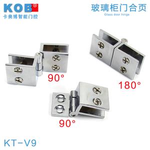KOB KT-V9