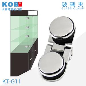 KOB kt-g11