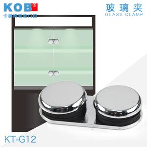 KOB KT-G12