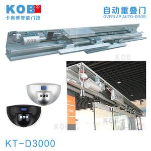 KOB KT-D3000