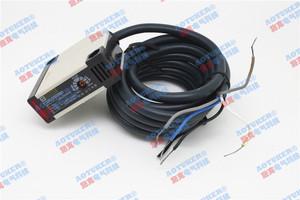 OMKQN E3JK-DS70M1-AC220V