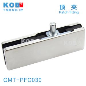 KOB PFC-030