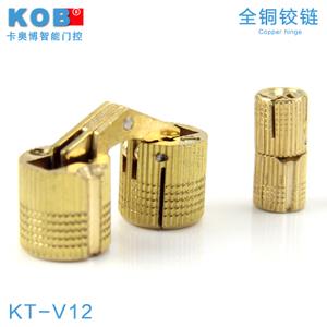 KOB KT-V12