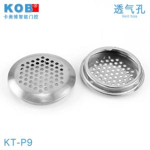 KOB KT-P9