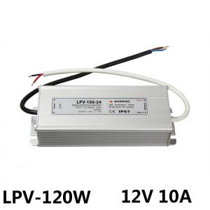 Mwish LPV-120-12