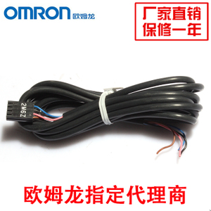 Omron/欧姆龙 EE-1006-2M
