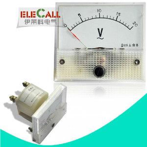 ELECALL 85L1-V