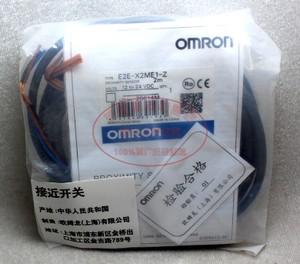 Omron/欧姆龙 E2E-X2ME1-Z