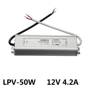 Mwish LPV-50-12