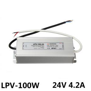 Mwish LPV-100-24