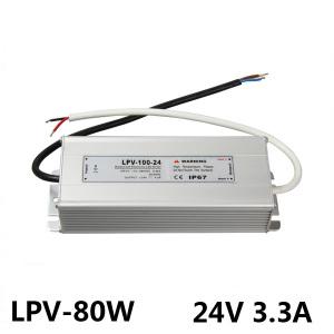 Mwish LPV-80-24