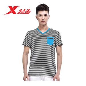 XTEP/特步 985229011135