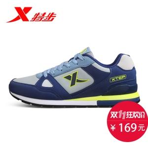 XTEP/特步 984319119983