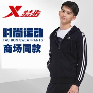 XTEP/特步 984329340272