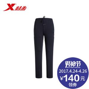 XTEP/特步 984328630910