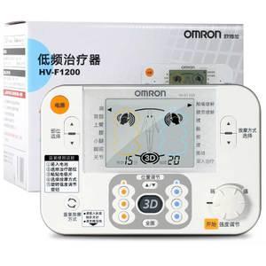Omron/欧姆龙 HV-F1200