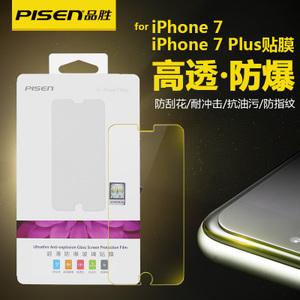Pisen/品胜 iPhone7