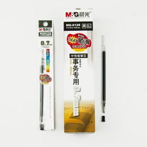 M&G/晨光 MG-6128-20