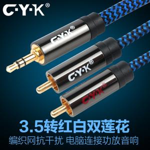 C·Y·K CY01
