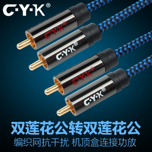 C·Y·K CY02